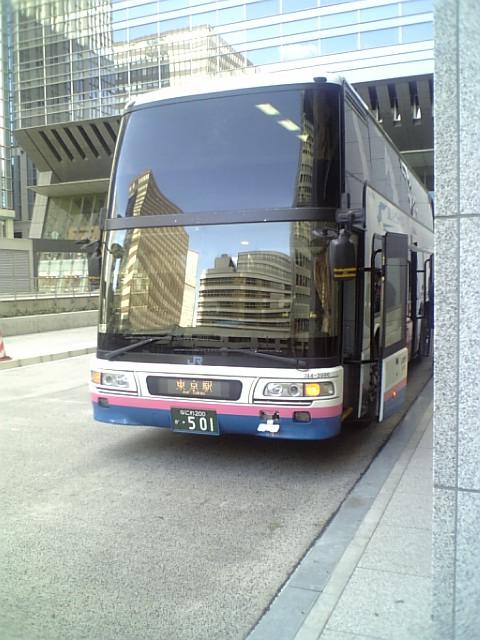Dvc00064